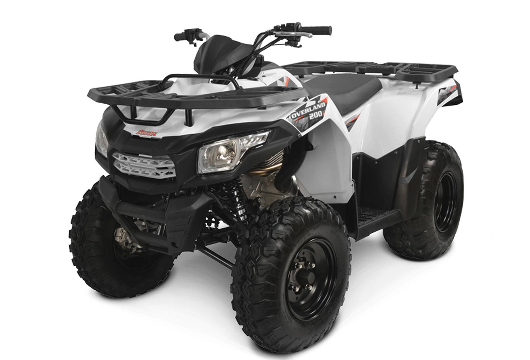 ATV-AEON